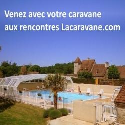 Participez aux rencontres Lacaravane.com